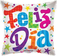 #Feliz y #Bendecido #Martes les deseamos a todos nuestros #Clientes y #Amigos de Globocentro Guatemala