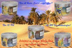 :) Sahara Shisha Shop :) www.sahara-shisha.com :) Der Partner mit Service und Qualität in Sachen Shisha - - - - - - :) http://www.sahara-shisha.com/tabak/al-waha/ Es ist neuer Tabak von AL-WAHA TABAK eingetroffen. Erhältlich ist der Tabak zu einem Preis von 13,90€ http://www.sahara-shisha.com/tabak/al-waha/  Wir freuen uns auf euren Besuch!