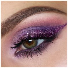 Purple rain  https://youtu.be/hTgHKmY5ik8  who saw this tutorial?  are you guys keen to see a bloopers video this week?  #shaaanxo