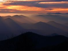 Go Visit some of these breathtaking places in GA this summer that not many people knew existed!  Take your RV and make a mini road trip out of it!