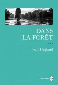 Critiques, citations, extraits de Dans la forêt de Jean Hegland. Attention livre choc et premier coup de coeur de 2017 qui démarre bien...