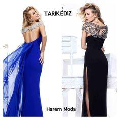 #abiye #hollanda #abiyehollanda #harem #moda #haremmoda #hilversum #tarikediz #mode #fashion #gala #jurken #jurk #cocktail #promm #prom #dressses #dress #ball #kleider #avond #avondjurken #gelegenheidskleding #kleding #beauty #hautecouture #elbise #bayan
