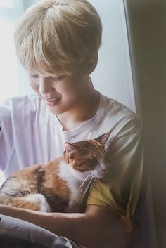 CAT BOY PJM(🔞) – – Wattpad In the ballads where folk melodies combined with words taken from poems were popular. The are the beginning of a new era for K-Pop culture. K-Pop, which has developed… Continue Reading →