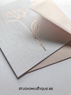 Invitation Design, Invitations, Foto Transfer, Baby Cards, Cardmaking, Artsy, Graphic Design, Creative, Announcement Cards