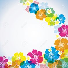 hawaiian background images - Google Search