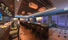 Shade Hotel Redondo Beach Scheduled to Open September 23, 2016