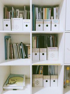 school, study, and organization afbeelding