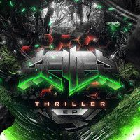 Getter - Thriller EP by FirepowerRecords on SoundCloud