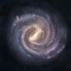 Top 5 Overwhelming Facts About The Milky Way