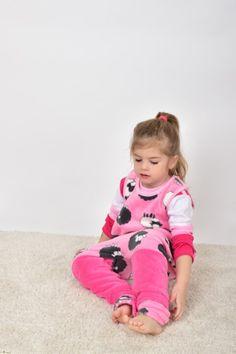 Főoldal - Baby and Kid Fashion Bababolt, Babaruha, Babaruha webáruház Fashion Kids, Onesies, Face, Instagram Posts, Clothes, Outfits, Clothing, Kleding, Babies Clothes
