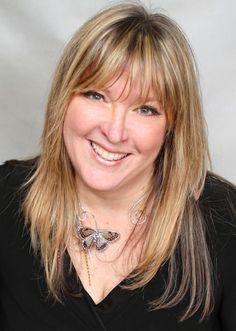 JETs Jewelry on Etsy Team: JET Artisan Profile:Debra Jeffries of DebrasDivineDesigns