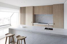 http://www.roliesdubois.com/works/penthouse-dm/