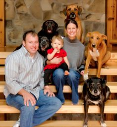 Ryan Newman - NASCAR   The Ryan Newman Foundation — in the best tradition of Best Friends — promotes the spaying/neutering of pets, the adoption of dogs and cats from animal shelters, and has made financial contributions to more than 100 animal welfare and rescue organizations.