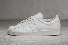 adidas-originals-shades-of-white-pack-05
