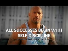 HOW TO MOTIVATE YOURSELF - Best Motivational Videos Compilation for 2017 - YouTube