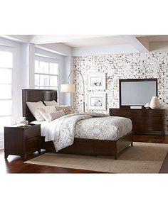 Claremont Bedroom Furniture Sets & Pieces - Bedroom Furniture ...