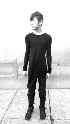 Goth Ninja Low Level - Imgur