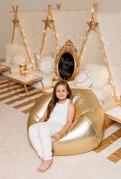 Lace Slumber Party – Buy Kids teepee tents & children's teepee from Banana j Creations – Birthday Party ideas Slumber Party Birthday, Kids Spa Party, Fun Sleepover Ideas, Sleepover Birthday Parties, Sleep Over Party Ideas, Teen Sleepover, Girl Parties, 12th Birthday, Birthday Ideas
