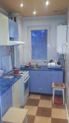 Inchiriere apartament 2 camere, Zona Gemenii , Brasov