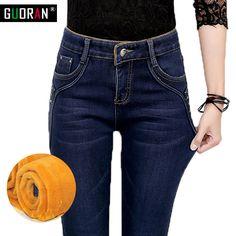 1ed85528294 8 Best women s jeans images