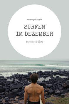 #Surfen || Wellenreiten || Surfspots || Reisen || Surf Tipps