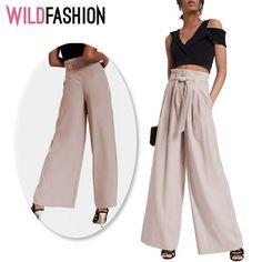 La birou sau la un eveniment elegant, acești pantaloni trendy te inspiră să ieși din tipare cu un look super, Made in Ro! ❤️💛💙👇 Harem Pants, Casual, Fashion, Moda, Harem Trousers, Fashion Styles, Harlem Pants, Fashion Illustrations