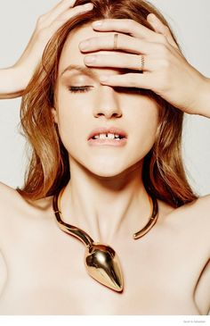 sarah-sebastian-jewelry-australia06
