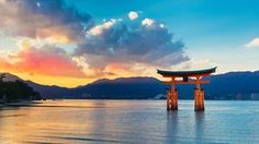 """""""厳島神社"""" https://sumally.com/p/1459133?object_id=ref%3AkwHOAAH_TIGhcM4AFkO9%3AcA4C"""