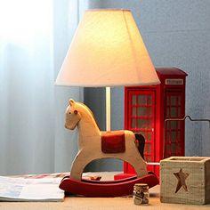 Original 3d LED-lámpara mario niños-habitación lámpara lámpara de mesa postre luz