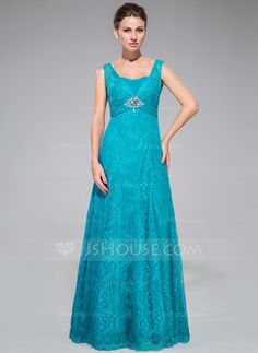 This one I really love. Evening Dresses - $134.99 - Trumpet/Mermaid Sweetheart Floor-Length Chiffon Lace Evening Dress With Ruffle Beading (017047378) http://jjshouse.com/Trumpet-Mermaid-Sweetheart-Floor-Length-Chiffon-Lace-Evening-Dress-With-Ruffle-Beading-017047378-g47378