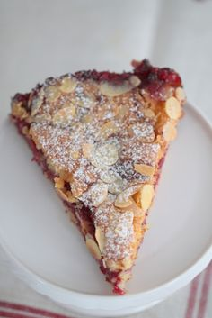 Nigella Lawson, Desert Recipes, French Toast, Deserts, Food And Drink, Pie, Keto, Sweets, Bread