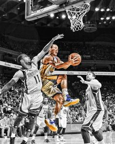 Stephen Curry is superstar