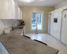 Kitchen syhina.blogspot.fi