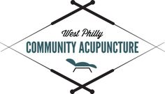West Philly Community Acupuncture | Good monthly specials