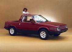 1976 Ford Prima (Ghia)
