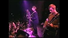 Oasis live 94