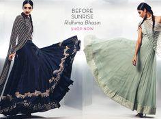 RIDHIMA BHASIN