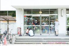 2014/9/19掲載 Acoさんのイベントの様子。 https://www.facebook.com/kitpas2005 #kitpas #キットパス
