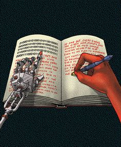 The limits of the digital humanities, by Adam Kirsch | New Republic