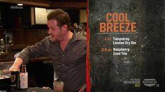 Bucks black drink seen on bar rescue beverages pinterest bar rescue recipe forumfinder Images