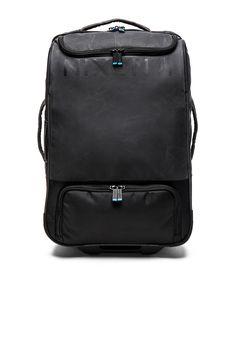 06afdbfd0a Backpacks · #REVOLVEclothing Designer Totes, Designer Handbags, Crossbody  Messenger Bag, Revolve Clothing, Tote