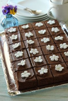 Sweet Recipes, Cereal, Food And Drink, Baking, Breakfast, Pastry Chef, Morning Coffee, Bakken, Backen