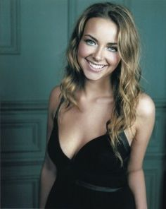 Charlotte Church Health, Fitness, Height, Weight, Bust, Waist, and Hip Size - http://celebhealthy.com/charlotte-church-health-fitness-height-weight-bust-waist-and-hip-size/