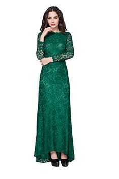 Emerald Bridesmaid Dresses With Sleeves Bridesmaids Green Lace Wedding 2017 Attire Dahl Backless