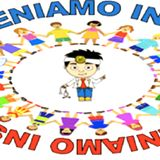 La classe della maestra Valentina: BIGLIETTO PER OGNI OCCASIONE 3 Arts And Crafts, Paper Crafts, Diy Crafts, Felt Flowers, Paper Flowers, Milk Carton Crafts, Slumber Party Invitations, Craft Projects, Projects To Try