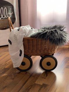 TaSu Swaddle aus Bio Baumwolle Toilet Paper, Baby Strollers, Children, Cotton, Baby Prams, Young Children, Kids, Strollers, Children's Comics