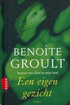 Google Afbeeldingen resultaat voor http://www.marktplaza.nl/images/1/99/Een-eigen-gezicht-Benoite-Groult-17493499.jpg