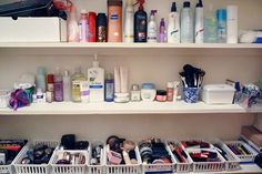if only I could be this organized..,