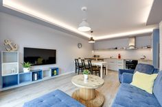 Apartamenty wynajem Gdańsk #apartamentygdansk #apartamentwynajemgdansk Dining Table, Furniture, Home Decor, Decoration Home, Room Decor, Dinner Table, Home Furnishings, Dining Room Table, Diner Table