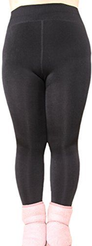 Introducing Freedi Super Large Fleece Thermal Underwear Pants Base Layer Leggings Plus Size. Great product and follow us for more updates!